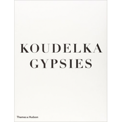 Koudelka Gypsies