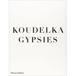 Koudelka - Gypsies