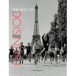 The Best of Doisneau - Paris