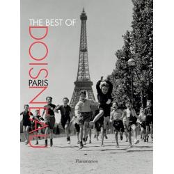 The Best of Doisneau - Paris