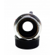 Leica Summicron-M 50mm f/2 v.2 Rigid