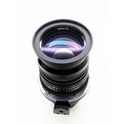 KInoptik 100m/f2 (cine lens)