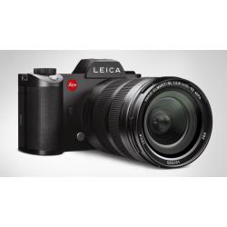 Leica SL + LEICA VARIO-ELMARIT-SL 24–90 mm f/2.8-4 ASPH