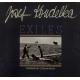 Josef Koudelka Exiles