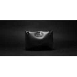 City Commuter bag (black)