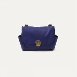 bleu de chauffe June Bag