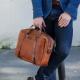 Business bag report