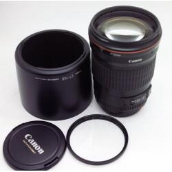 Canon EF 135mm/f2