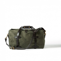 Duffle bag small 70220