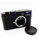 Leica M9-P Digital Rangefinder Camera (black) 10703