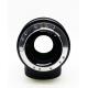 APO-Macro -Elmarit-R 100/f2.8