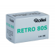 Rollei Retro 80s 135-36