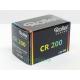 Rollei Chrome CR 200 135-36 (ISO 100-200)