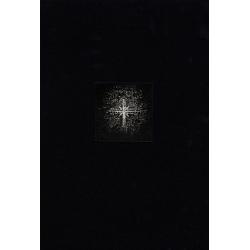 Michael Kenna : Mont ST Michel (Second Printing )