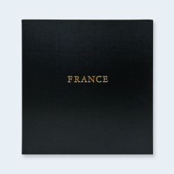 Michael Kenna : France