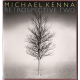 Michael Kenna : Retrospective two (Signed book)