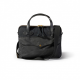 Filson TABLET BRIEFCASE (70324)