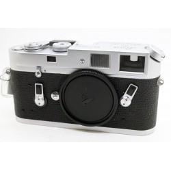 Leica M4