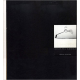 Michael Kenna : Hokkaido (Signed Book)