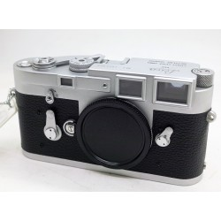 Leica M3 DS