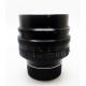 Noctilux 50mm/f1
