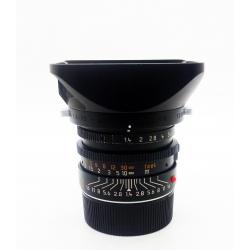 Summilux-m 35mm/f1.4 Aspherical