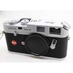 Leica M4-P 70th anniversary