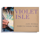 Violet Isle :Alex Webb & Rebecca Norris W ebb (Signed Book)