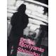 Daido Moriyama Shinjuku 森山大道 新宿 (Signed Book)