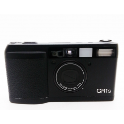 Ricoh GR1S