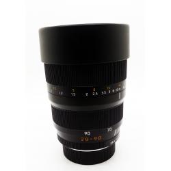 Leica Vario-Elmarit-R 28-90mm f/2.8-4.5 ASPH ROM (11365)