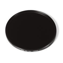 Leica E46 Neutral Density Filters ND 16x (13055)