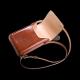 Il Bussetto Shoulder bag 14-031