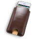Iphone 5 pouch 11-076
