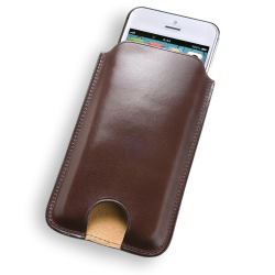 Il Bussetto Iphone 5 pouch 11-076