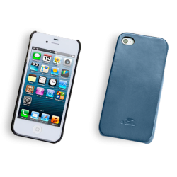Il Bussetto Iphone 5 cover 14-023