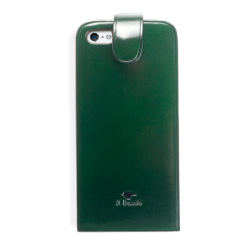 Il Bussetto Iphone 5 flip case 14-024