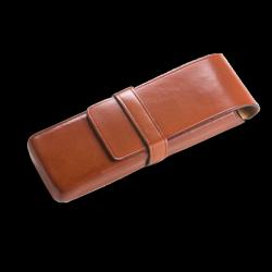 Il Bussetto Pen pouch 06-0002