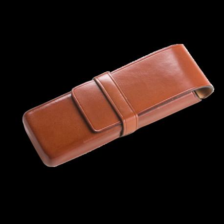 Pen pouch 06-0002