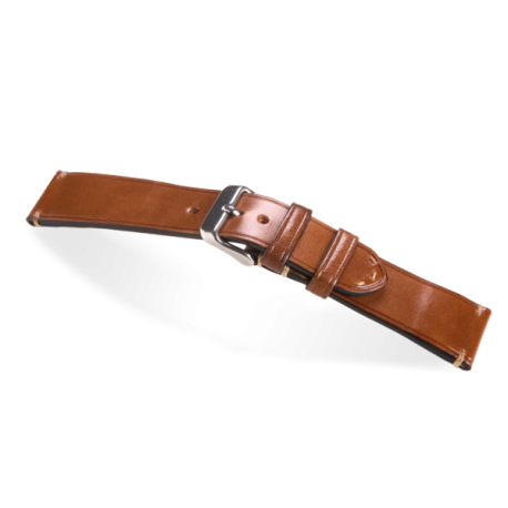 Il Bussetto watch belt 20-18mm 16-0002