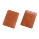 Il Bussetto Business card holder 02-004