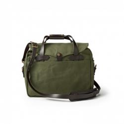 briefcase computer bag 70257