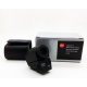 Leica Visoflex EVF2 Electronic Accessory Viewfinder for X2, X Vario, and M Cameras (used)