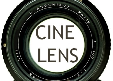 cien lens