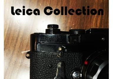 Leica Collection